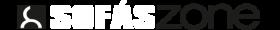 Logotipo sofászone extenso