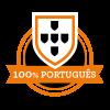 sofaszone produto 100% português